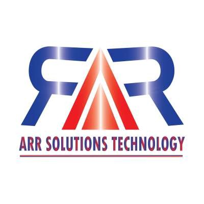 ARR Solutions Technology